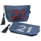 LTLBAG-Denim RS 21
