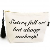 LTLBag-SistersMake
