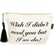 LTLBag-Wish
