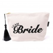 LTLBAG-Team Bride