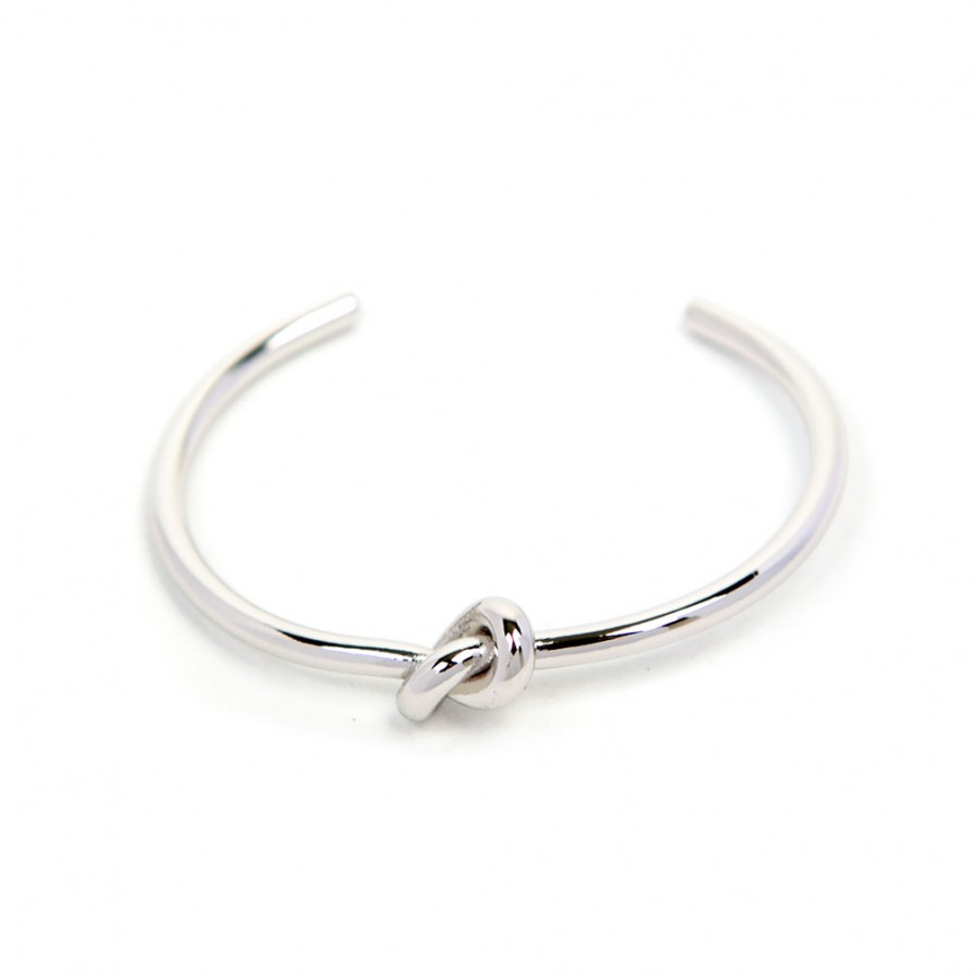 original by knot and notonthehighstreet product bangle lovethelinks friendship com love bangles